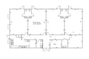 Day Care Centre Floor Plans Day Care Center Floor Plans Downloads Care Home Plans