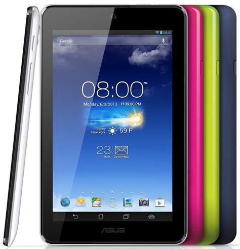 upcoming android tablets upcoming 7 inch android tablets could dip below 100