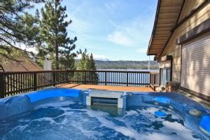 big bear row boat rentals 4 reasons to stay in a lakefront cabin rental in big bear