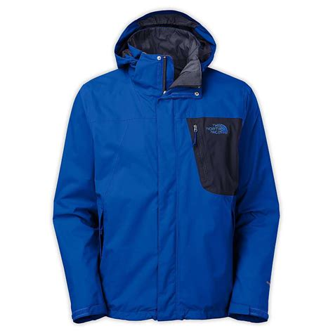 best jackets for winter best winter jackets of 2017 2018 switchback travel autos post