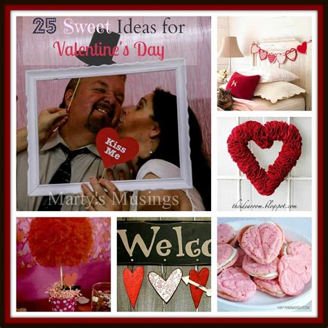 what to get my husband for s day 25 s day crafts and recipes