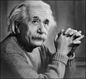 Jesus Toasters 1000 Images About Albert Einstein Quotes On Pinterest