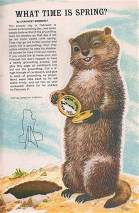 groundhog day how much time 1000 images about it s groundhog day on