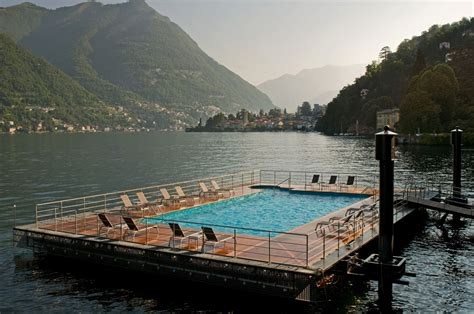 casta hotel castadiva resort secluded luxury on lake como