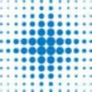cleannet usa salaries glassdoor au