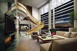 live like royalty with these amenities in las vegas luxury