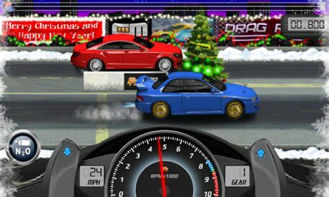 full version racing games for android drag racing 187 android games 365 free android games download