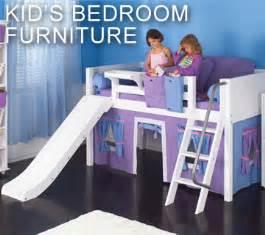 bedroom furniture for toddlers toddler room