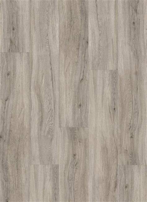luxury vinyl clic flooring oak pastel grey luxury vinyl tile from floormaker ewc pinterest