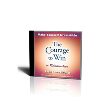 courage program program catalogue the courage to win