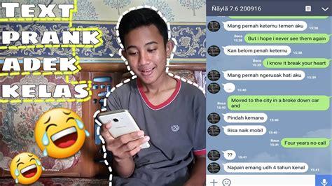 download mp3 lagu closer text prank adek kelas pake lyric lagu closer the