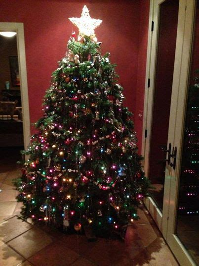 lessons from last year s christmas trueheart