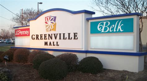 Payday Loans In Greenville Nc car title loans greenville nc greenville loans can i get a payday loan in pa car title loan