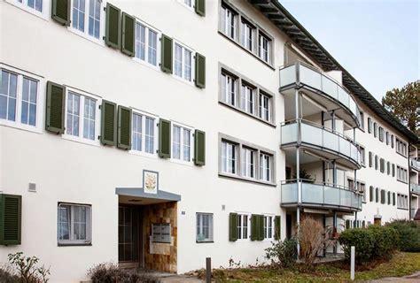 wohnungen schaffhausen apartments in schaffhausen