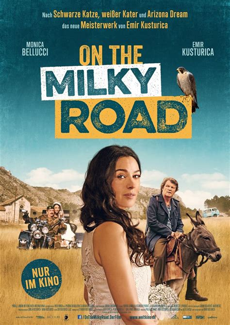 film online anschauen on the milky road 187 film online schauen film stream deutsh
