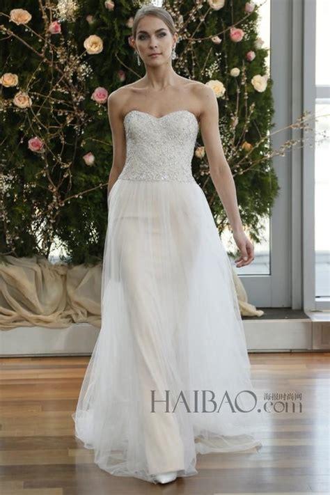 Garden Dresses 2015 Wedding Dresses 2015 Isabelle Armstrong Tulle