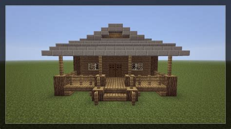 Cool things to build in Minecraft Xbox 360/Xbox One