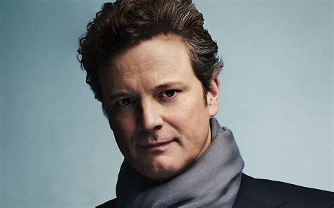 Colin Firth Wallpapers HD Free Download