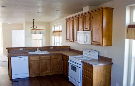 mobile homes interior manufactured home photo gallery factory select mobile homes