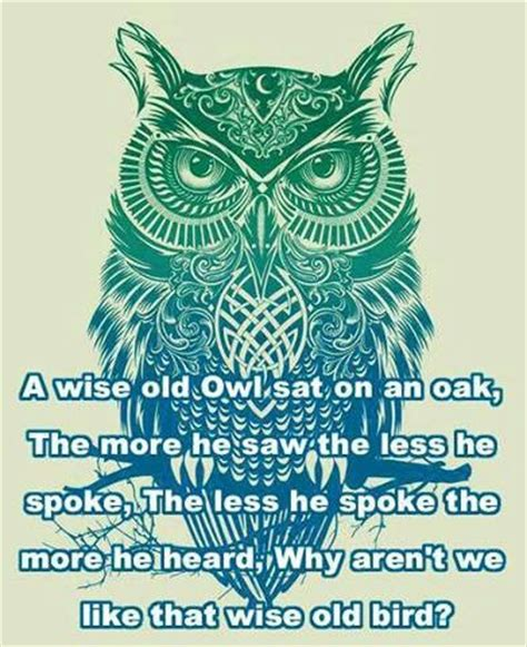 owl tattoo sayings celtic owl tattoo design tattoos pinterest