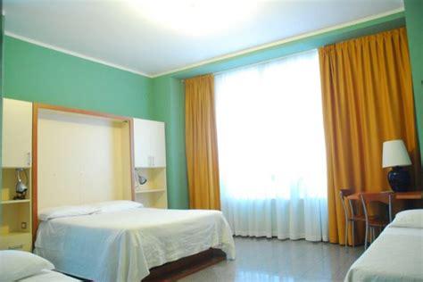 hotel zona porta genova casa vacanza aparthotel navigli appartamento