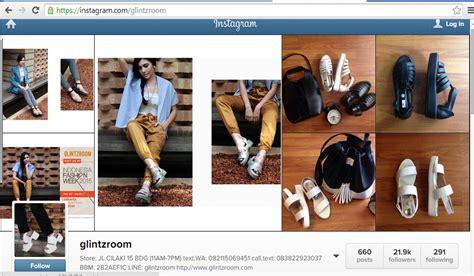 R A Shoes Tinggi o r a n y e rekomendasi sepatu cewek dari brand lokal