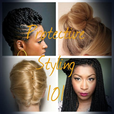 protective styles for black hair growth article list how to make your hair grow faster tips to