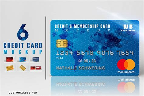 Credit Card Websites Mockup Template by 40 Excellent Credit Card Psd Mockup Templates Decolore Net