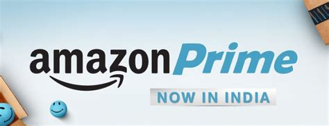 Amazon Prime Video India | amazon prime launched in india 60 day free trial rs 499