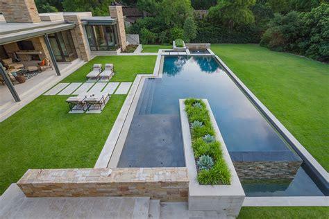 Landscape Design Studio Garden Design Dallas Garden Ideas And Garden Design