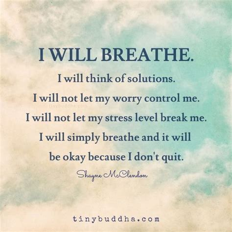 Comforting Words For Anxiety by 1000 Stress Relief Quotes On Stress Quotes