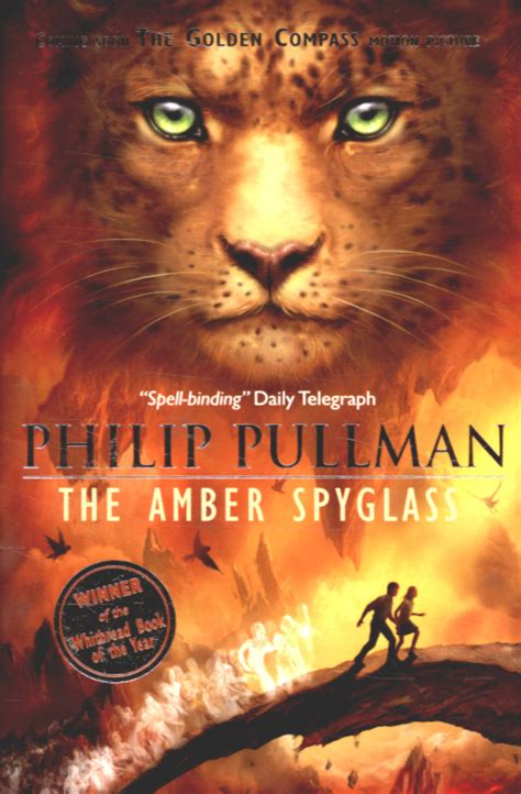 the amber spyglass his 1407130242 top 10 reads of 2011 book polygamist