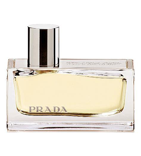 Parfum Classic prada classic eau de parfum 80ml selfridges