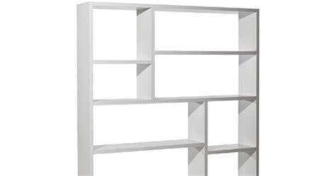 ovvio libreria la casa in vetrina arredamento low cost