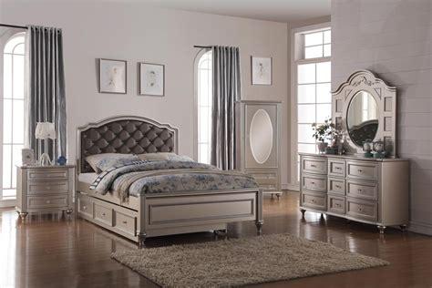 Gardner White Bedroom Furniture by Chantilly Bedroom Set At Gardner White