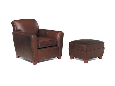 leathercraft santa fe leather chair 975 02 chair leathercraft furniture
