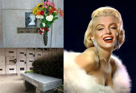 most famous actresses of the 20th century famous people of the twentieth century and their graves
