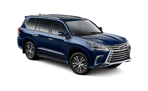 nightfall mica lexus lexus lx in india features reviews specifications