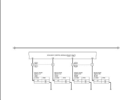 nissan vq35de diagram nissan free engine image for user