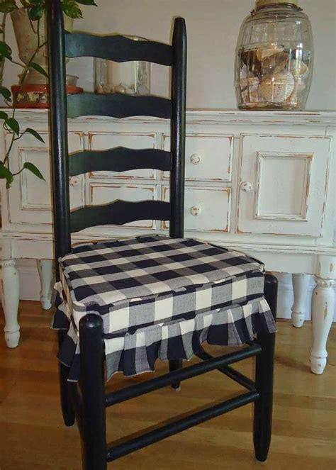 ladder  chairs images  pinterest ladder