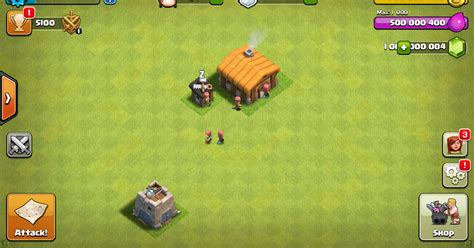 mod game coc apk clash of clan mod coc mod apk 2016 useful everything