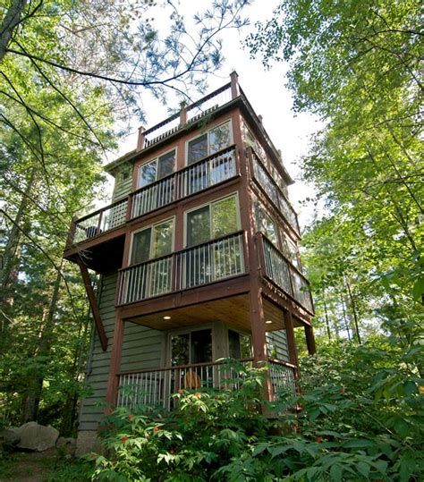 Treehouse Cabins Branson Mo by Treehouse Cabins Branson 187 Design And Ideas