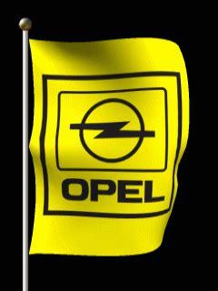 riseing motor classics my opel models