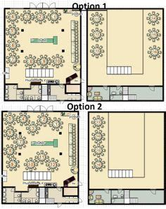 winery floor plans 1000 images about floor plans for marsh wineries