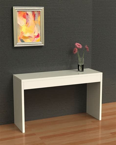 foyer console table modern foyer table console sofa entry stand server