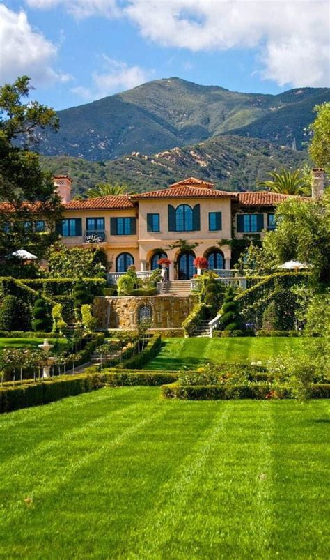 beautiful mansions 17 best ideas about expensive homes on pinterest luxury
