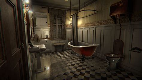 wallpaper engine steam key layers of fear steam cd key for pc mac and linux buy now