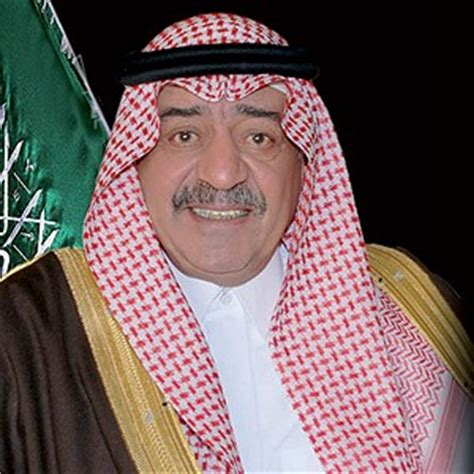 Mba Degree King Abdulaziz by Rector Lauds Hrh Prince Muqrin For Commitment To Education