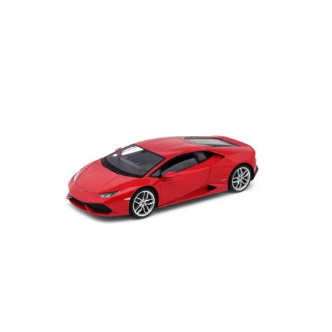 Diecast Welly Nex 1 32 Lamborghini Huracan Hijau lamborghini huracan lp610 4 1 18 welly wel 18049r model car direct