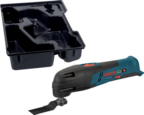 multi use tools ps50bn 12 v multi x oscillating tool only with l boxx